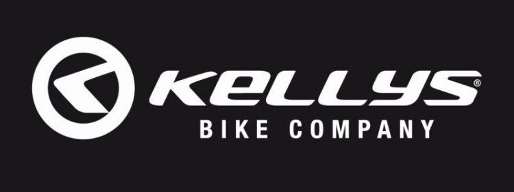 Kellys-bikes