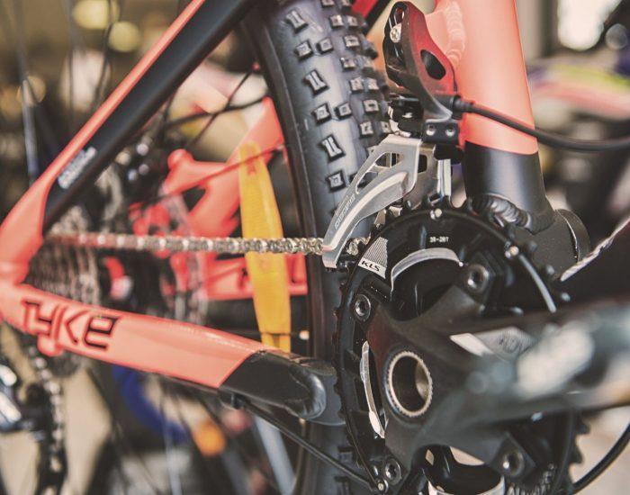 fahrrad-geschaeft_5