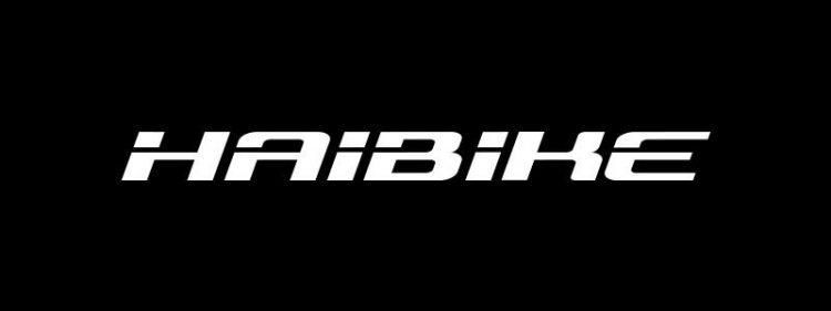 haibike-logo