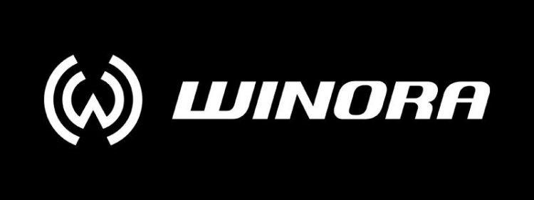 winora-logo